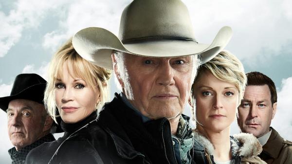Obiteljski ranč