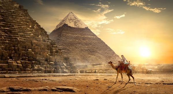 Niewidzialne miasta starożytności