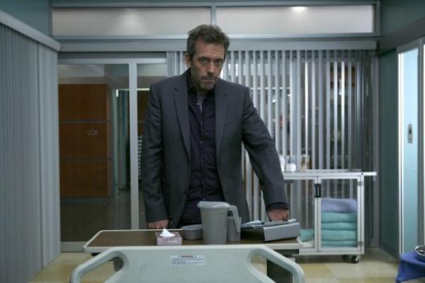 Dr. House  V (14)