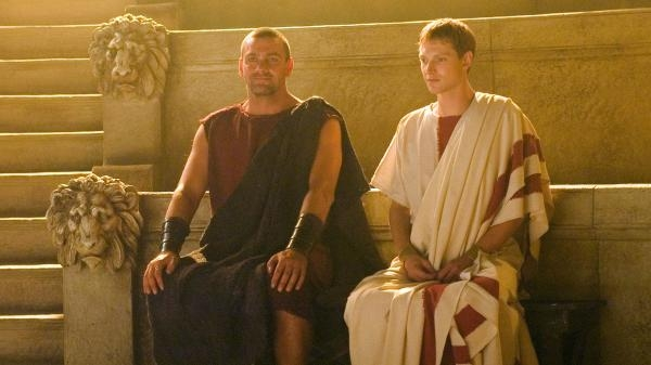 Řím  II (9)