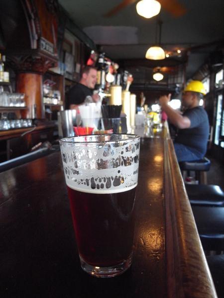 Dokument Jak pivo změnilo svět