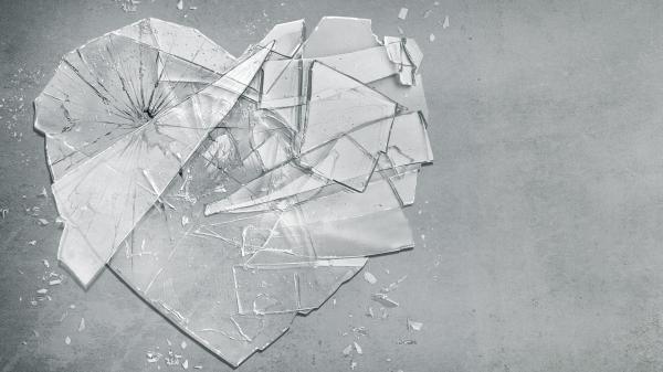 Stejná srdce