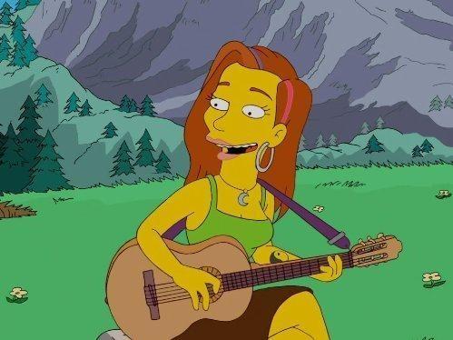 Simpsonovi  XXII (11)