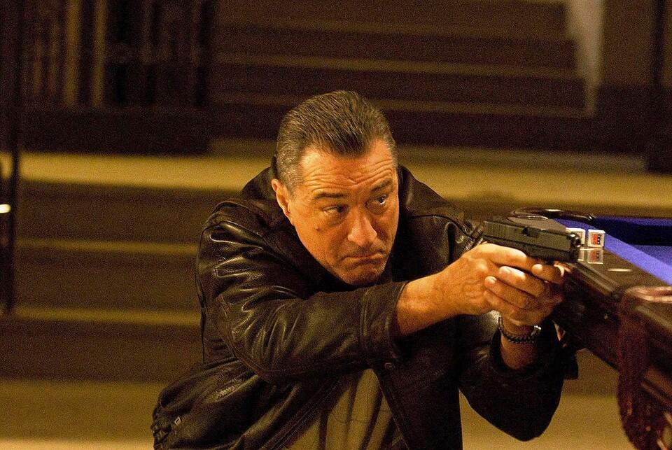 Film Právo na vraždu