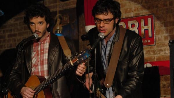 Flight of the Conchords  I (9)