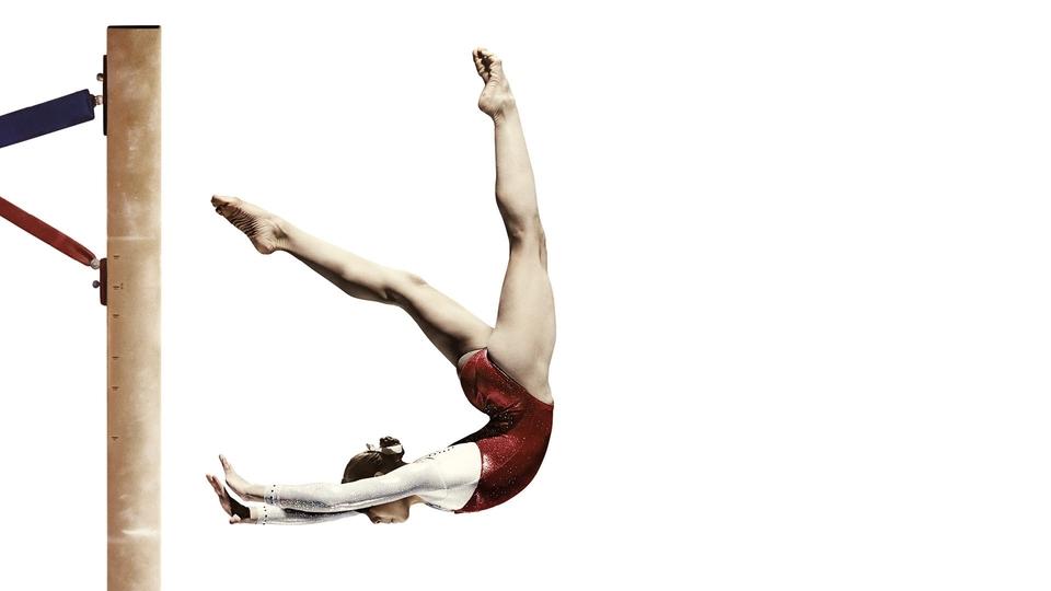 Dokument Cena zlata: Odhalení skandálu americké gymnastiky
