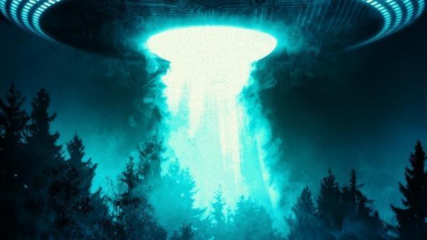 UFO: Ztracené důkazy  II (6)