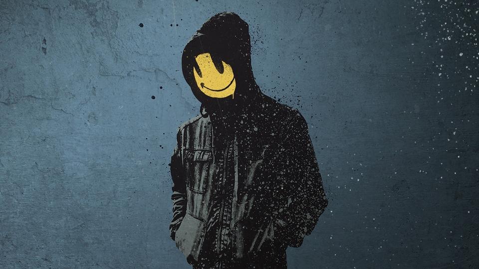 Dokument Banksy a vzestup pouličního umění