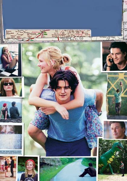 Film Elizabethtown