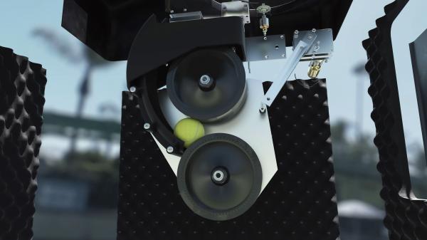 Jak fungují stroje
