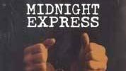 Film Půlnoční expres