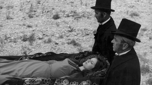 Film Balada o siedmich obesených
