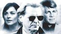 Film Promlčené zločiny