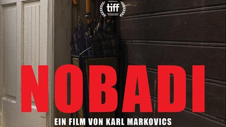 Film Nobadi