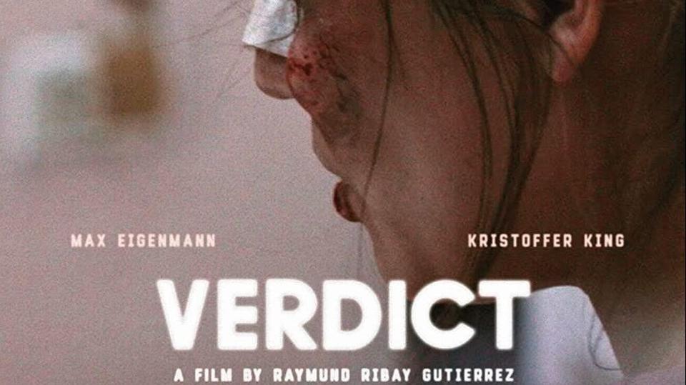 Film Verdict