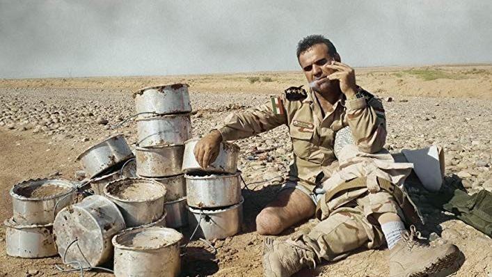 Dokument Hledač min