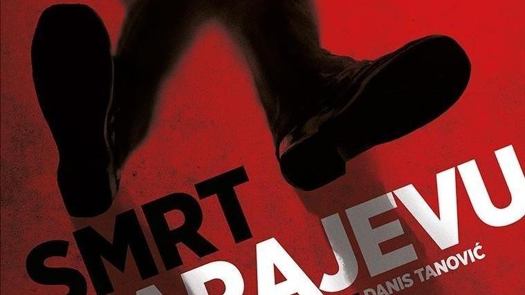 Film Smrt v Sarajevu