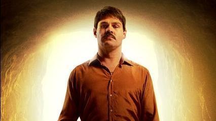 El Chapo  III (13)
