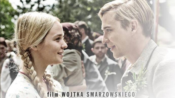 Film Volyň