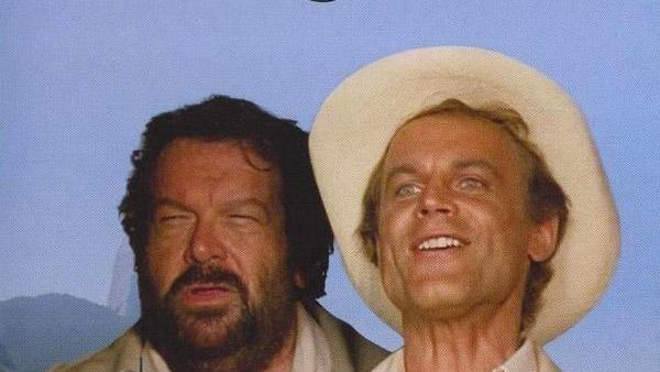 Film Dvojníci