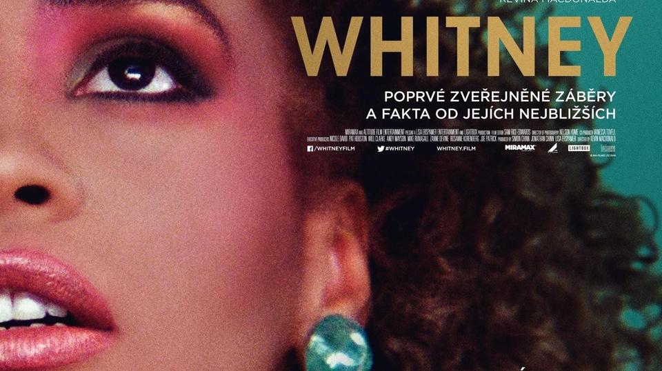 Dokument Whitney