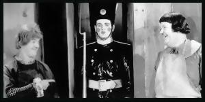 Film Laurel a Hardy
