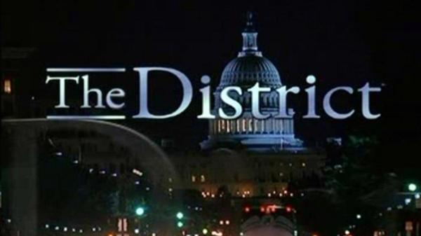 District  II (18)