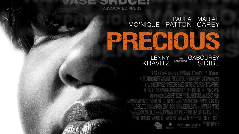 Film Precious