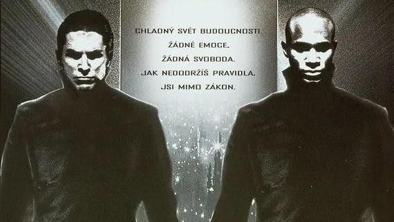 Film Equilibrium