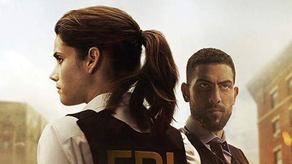 FBI: Ścigani