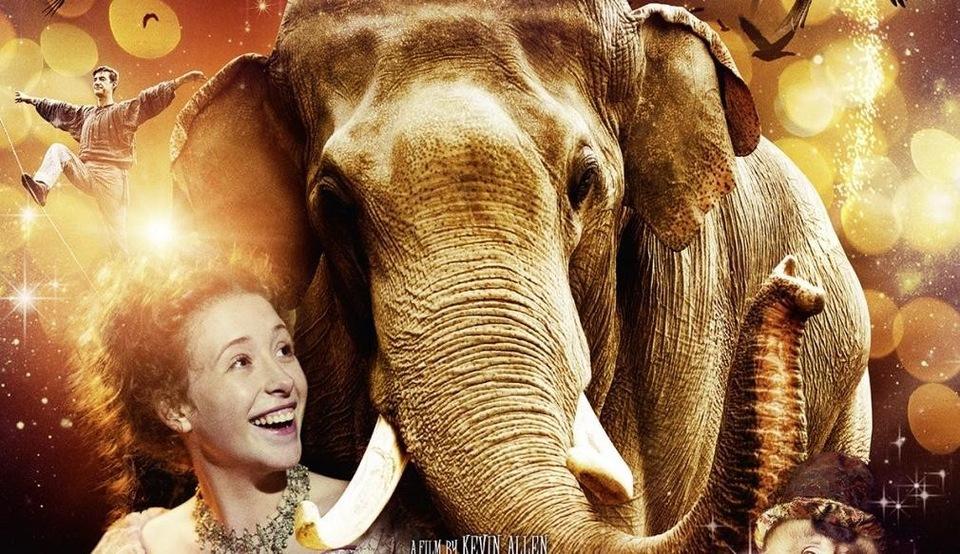 Film Cirkus
