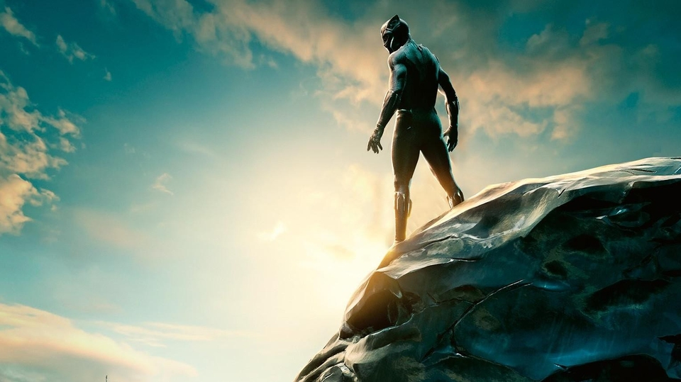 Film Black Panther