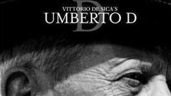 Film Umberto D