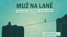 Dokument Man On Wire