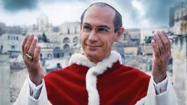 Paweł VI, papież czasów burzy (2)