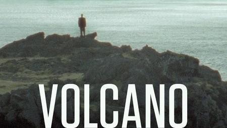 Film Vulcanul