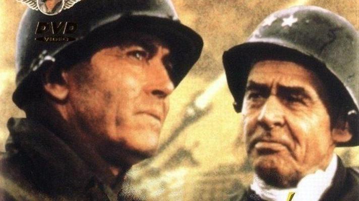 Film Bitva v Ardenách