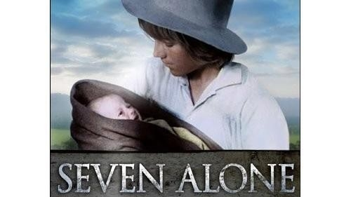 Film Sedm opuštěných