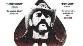 Dokument Lemmy