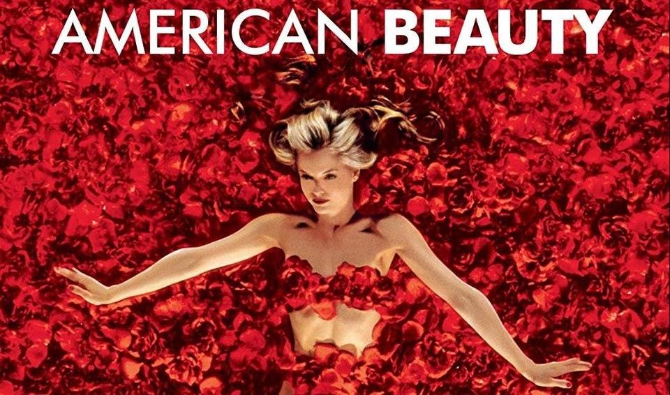 Film Americká krása