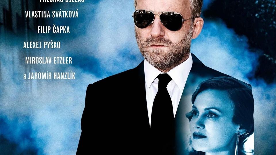 Film Gangster Ka