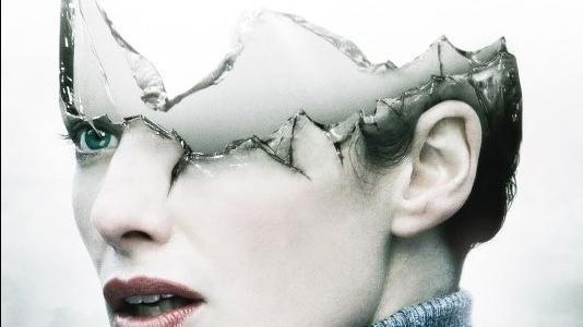 Film Střepy v hlavě