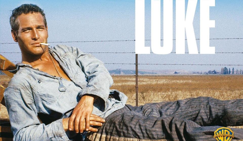 Film Frajer Luke