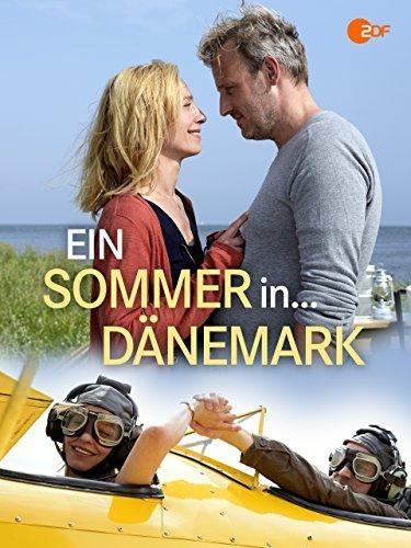 Osudové léto v Dánsku