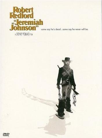 Jeremiah Jonshon