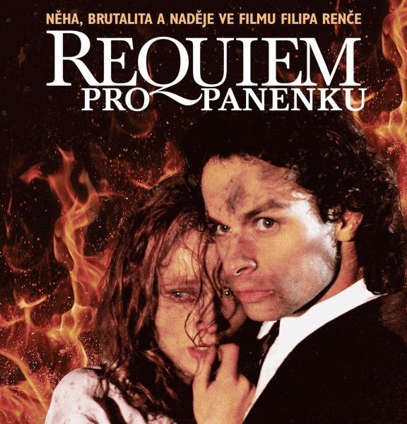 Film Requiem pro panenku