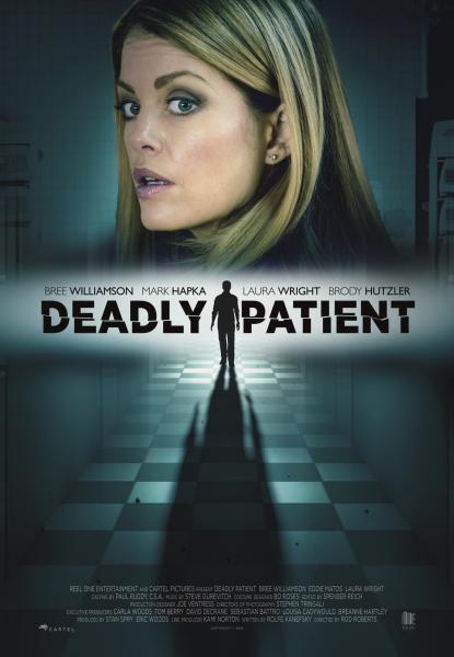 Deadly Patient