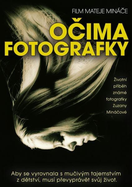Dokument Očami fotografky