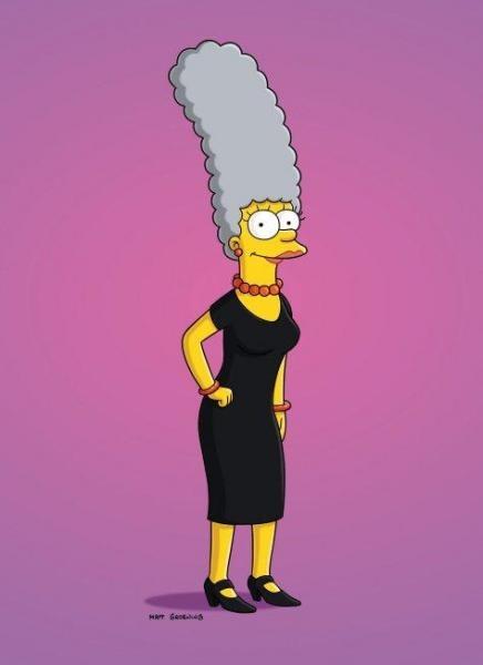 Simpsonovi  XXII (13)