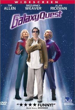 Film Galaxy Quest